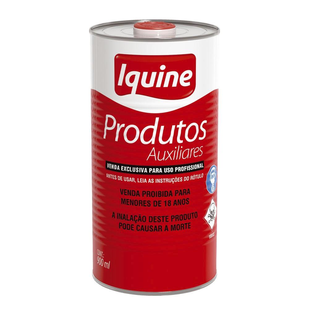 Solvente 0900L - Iquine
