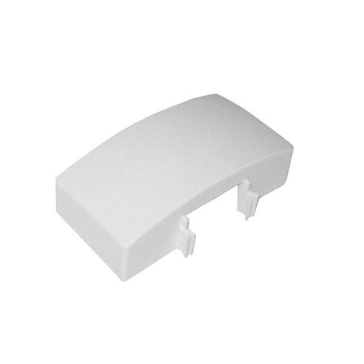 Acoplador para Canaleta 20 mm - 675050 - Pial