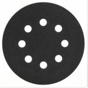 Disco de Lixa GR120 125mm 5 Peças - Bosch