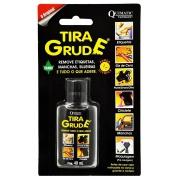 Tira Grude 40ml Removedor de Sujeiras - Quimatic