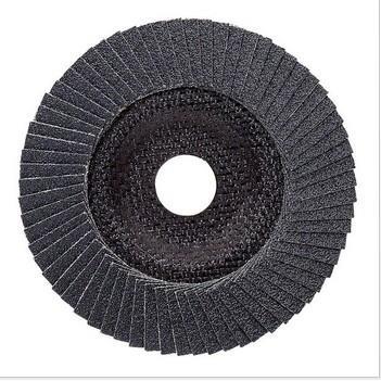 Disco de Lixa Flap 115x2223mm GR120 6073285 - Bosch