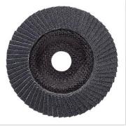 Disco de Lixa Flap 115x22,23mm GR120 6073285 - Bosch