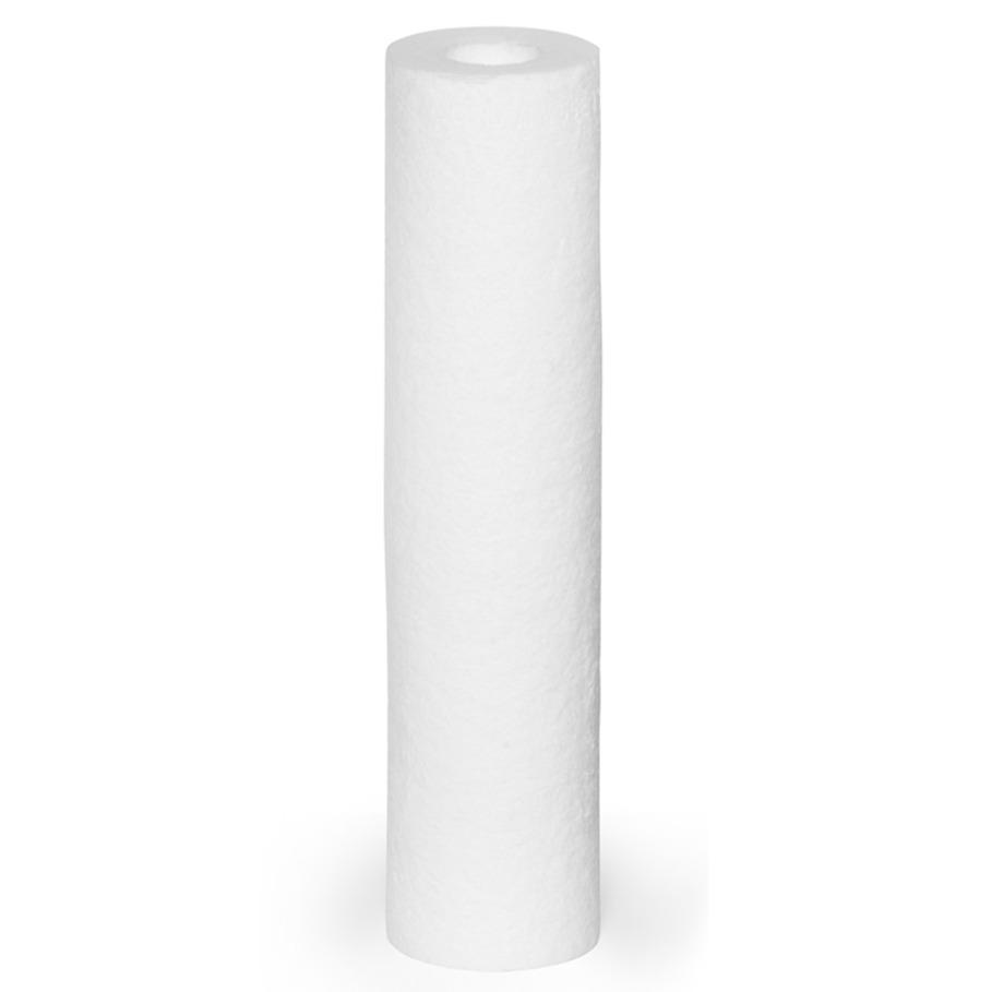 Refil para Filtro Aquatotal 25 mca 4038 - 3M