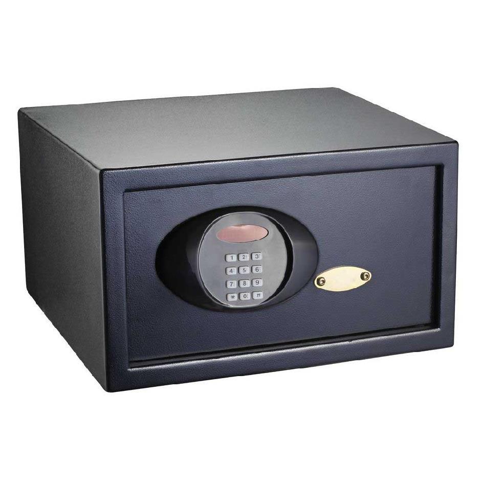 Cofre com Segredo Eletronico 229x405 cm 23RA - Smart