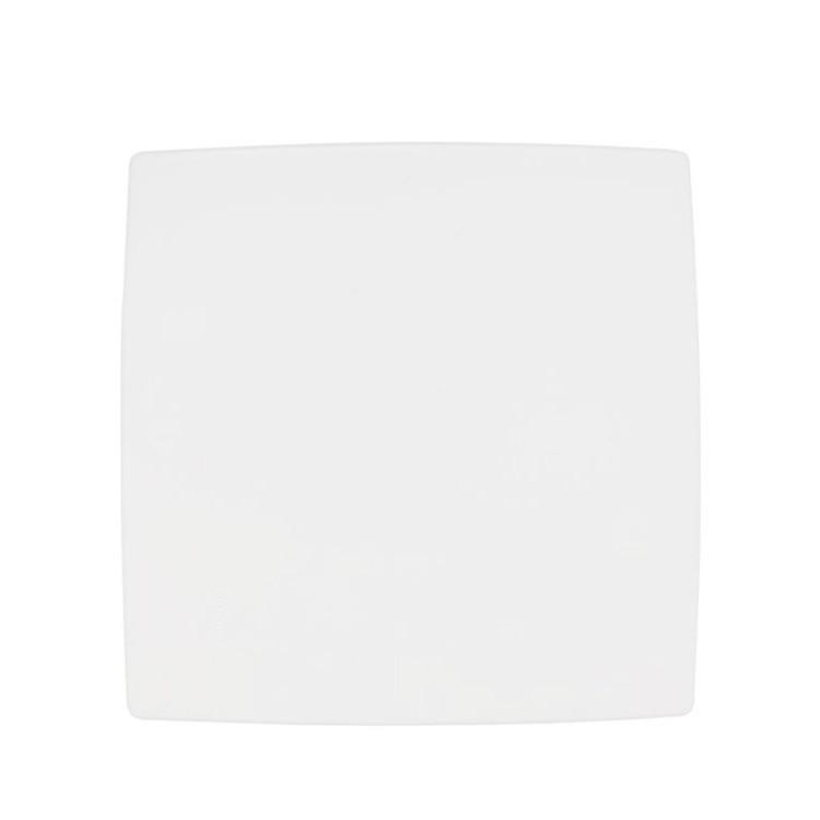 Placa 4x4 Cega 618510 Plus - Legrand