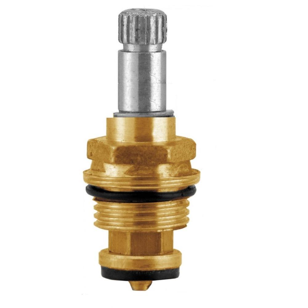 Reparo Torneira MVS 40505000 - Sigma