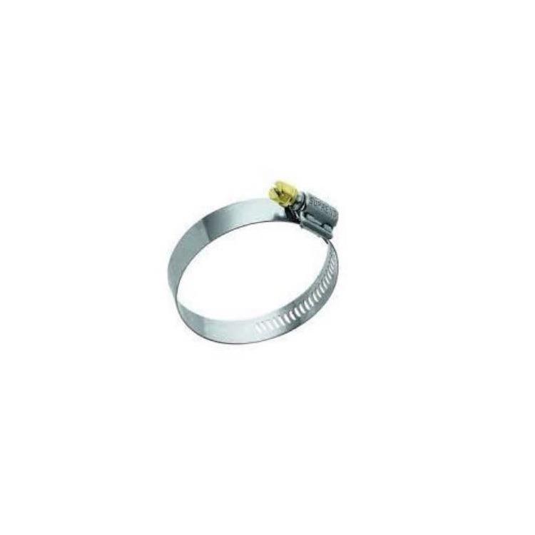 Abracadeira Aco Flex 64x83mm - Suprens